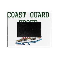 coastguard Picture Frame