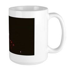 pg_walk_up Mug
