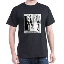 Write Music Just For Their Own Amusement T-Shirt