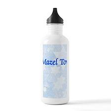BAR3 Water Bottle