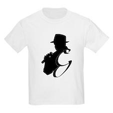 Gary G T-Shirt