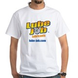 Unique Lube Shirt