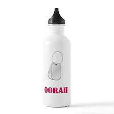 ooooo Water Bottle