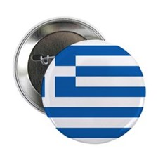 "Greece 2.25"" Button"