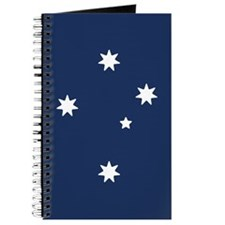 Southern Cross Stars Journal