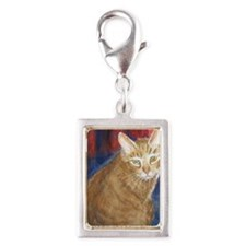 IMG_3413_cropped Silver Portrait Charm