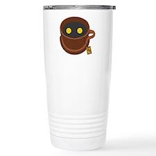 U(TEA)NNI Travel Mug