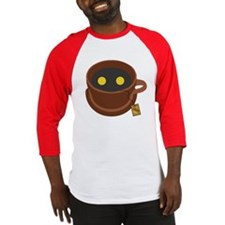 U(TEA)NNI Baseball Jersey