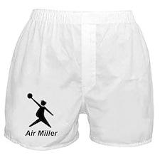 2-airmiller Boxer Shorts