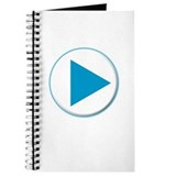 Video Player Journal