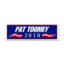 pattoomey Car Magnet 10 x 3