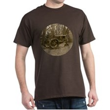 Out to Pasture too T-Shirt