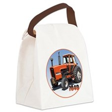 3-AC-7040-C3trans Canvas Lunch Bag