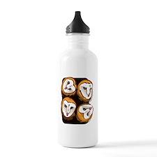 2-OwletsFour_InfantBod Water Bottle