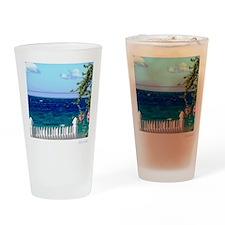 macbridgewater Drinking Glass