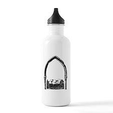 salem Water Bottle