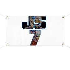js7 Banner