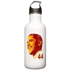 44-2 Sports Water Bottle
