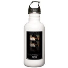 poster-23x35 Sports Water Bottle