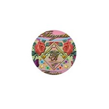 Color_10x10 copy Mini Button