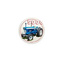 Ford5000-C3trans Mini Button