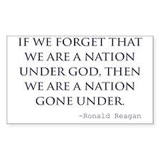 Reagan_nation-under-god-(white Decal