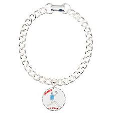 tennis player apparel Bracelet