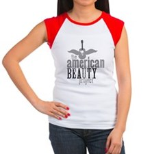 American Beauty Project Tee