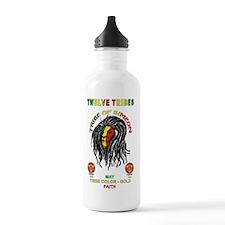 SIMEON Water Bottle
