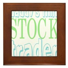 stockbib3 Framed Tile