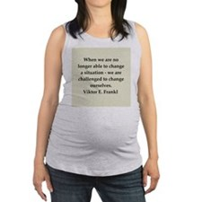 16.png Maternity Tank Top