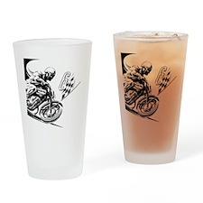 jawa Drinking Glass