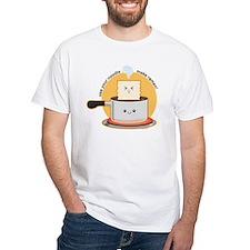 Make-ramen Shirt