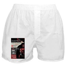 23x35_siJ_affiliates Boxer Shorts