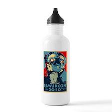 LCon2010-V1 Water Bottle