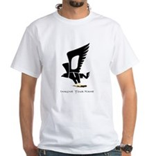 John black eagle Shirt