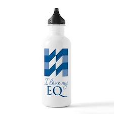 artwork2 Water Bottle