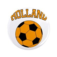 "soccerballNL1 3.5"" Button"