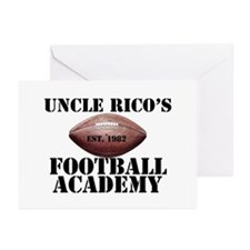 Uncle Rico Greeting Cards   Card Ideas, Sayings, Designs & Templates