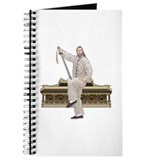 Chen Tai Chi Journal