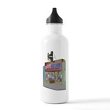 HC-storefront2.gif Water Bottle
