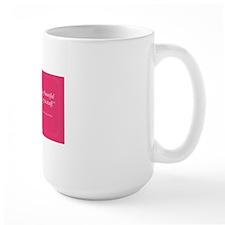 2-inside beauty Mug