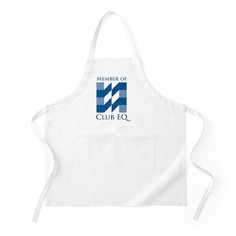 2-ClubEQ2 Apron