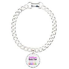 ROCK STAR Bracelet