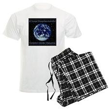 2-ThalassaMerchMerge Pajamas