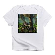 Wee Rex Infant T-Shirt