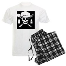 chef-pirate-TIL Pajamas