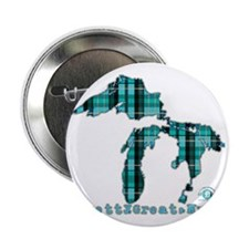 "2-greatlakes 2.25"" Button"