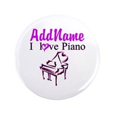 "PIANO PLAYER 3.5"" Button"