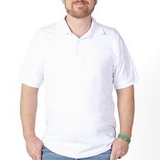 Team Jacob Wolf 2 T-Shirt